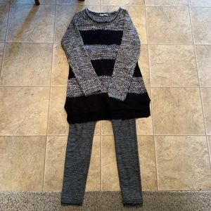 Maurice's | Sweater tunic